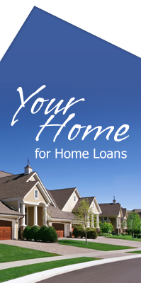 AllSouth Federal CU Home Loans